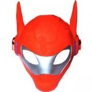 Детска маска Беймакс, 512116504