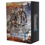 Joc Valkyria Chronicles 4 Memoirs From Battle Premium Edition pentru XBOX ONE