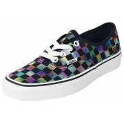 Vans Authentic Iridescent Damen-Sneaker