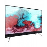 LED TV SAMSUNG UE32K4102