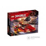 LEGO® Ninjago Katana V11 70638