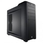Gabinete Corsair Carbide 400R Black | PC | 5 Baias Lateral com Ventilação | Padrão ATX sem Fonte 0648