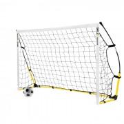 Poarta De Fotbal 1,80x1,20m (6x4)
