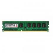 Memorija Transcend DDR4 16GB 2400MHz U-DIMM TS2GLH64V4B