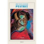 PESTRIT.