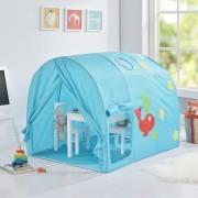 [casa.pro]® Detský stan - akvárium - AAST-4505