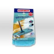 wischmopshop by Axis24 GmbH Leifheit Wischbezug Twist System static plus