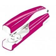 Телбод Leitz 5502 Wow Colours