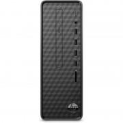 HP Slim S01-aF0023nf 3150U 4Go 128Go