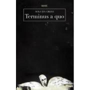 Solutia crizei - Terminus a quo - Make
