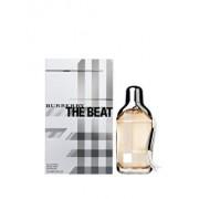 Apa de parfum Burberry The Beat, 75 ml, pentru femei