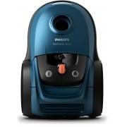 Philips FC8783 09 Aspirapolvere con Sacco Performer Silent