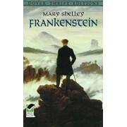 Frankenstein, Hardcover/Mary Wollstonecraft Shelley