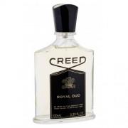 Creed Royal Oud apă de parfum 100 ml unisex