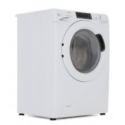 Candy GCSW 485T Washer Dryer - White