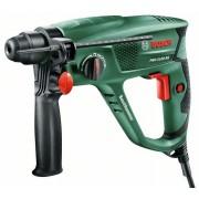 Bosch martello perforatore PBH 2100 RE