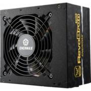 Sursa Enermax RevoBron TGA 500W 80 PLUS Bronze