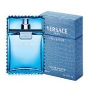 Gianni Versace Man Eau Fraiche 2005 Apă De Toaletă 50 Ml