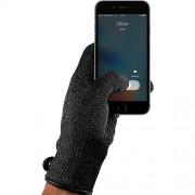 Manusi Touchscreen Single Layered S MUJJO