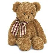 Chocozone 4 Feet 6 inch Teddy Bear Brown Animal Soft Toy Gift - 135cm Stylish Fur Tedy Bears