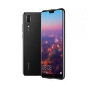 Huawei P20 64GB Black