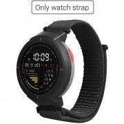 Correa de correa de reloj deportivo de lona para reloj Xiaomi Huami Amazfit Verge 3