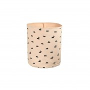 Solhem Rabbit basket kaniner small, ferm living kids