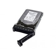 "HDD 3.5"", 1000GB, DELL, 6Gbps, 7200K rpm, SATA, Hot-plug Hard Drive, CusKit (400-AEFB)"