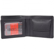 PE Awesome Creative Designer PU Leather Gents Wallet new Men's Wallet Gent's money purse MW127BL