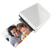 Polaroid ZIP Wireless Mobile Photo Mini Printer – Compatible with iOS and Andr