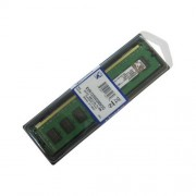 Memoria DDR3 Kingston 2GB 1333MHZ KVR13N9S6/2