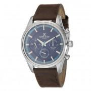 DANIEL KLEIN DK10701-2 Мъжки Часовник
