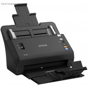Epson WorkForce DS-860N Scanners