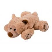 Jucarie De Plus Pentru Microunde -Ursulet Teddy