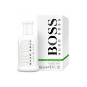 Hugo Boss Bottled Unlimited Apă De Toaletă 100 Ml