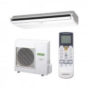 General Fujitsu Climatizzatore/Condizionatore Fujitsu General Monosplit Soffitto 30000 btu ABHG30LRLE/AOHG30LETL