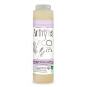 Gel de dus cu levantica ECO BIO Anthyllis 250ml