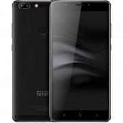 Telemóvel Elephone C1 Max 4G 2Gb + 32Gb DS preto EU