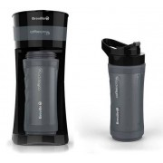 Breville Kaffebryggare My Coffe VCF050X