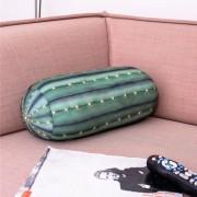 Kikkerland Cactus kussen
