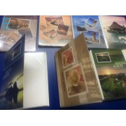 Fotóalbum 10 x 15 36 kép cserélhetõ borítóképpel