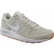 Nike Nightgazer 644402-020