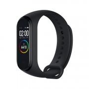Xiaomi Mi Band 4 Fitness Tracker Smart Bracelet Смарт Фитнес Гривна Часовник
