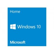 Windows 10 Home Edition 64 Bit, limba Romana, OEM