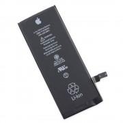 Apple iPhone 6S Plus (5.5) APN független akkumulátor Li-Ion 2750mAh