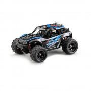 Absima Thunder 1:18 4WD homokfutó buggy rc modellautó kék
