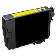 Printflow Compatível: Tinteiro Epson 16xl amarelo (C13T16344010)