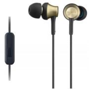 Casti - Sony - MDR-EX650AP