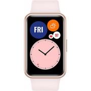 Huawei Watch Fit Sakura Pink NEHOHUWFIX052
