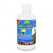 NONI JUICE (Men's Vitality Formula) (32 oz) 946ml